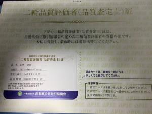 IMG_2074[1]
