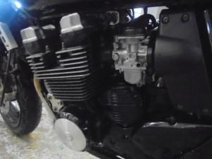 DSC03553