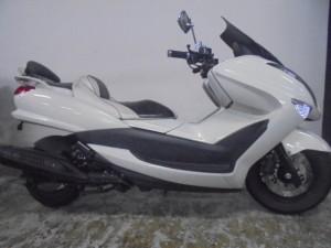 bike731-0_20161115141514