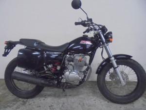 bike741-0_20161119160530