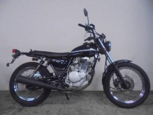 bike779-0_20161213184815