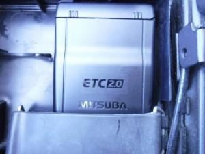 DSCF9407