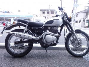 DSCF9947