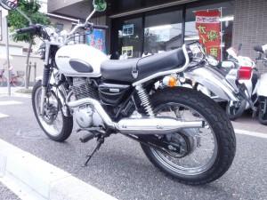 DSCF9950