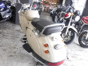 DSCF1500