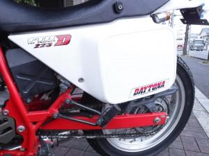 DSCF3375