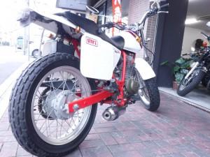 DSCF3395