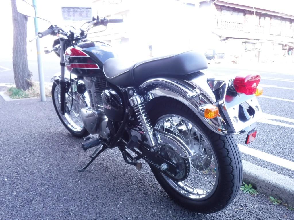 DSCF3664