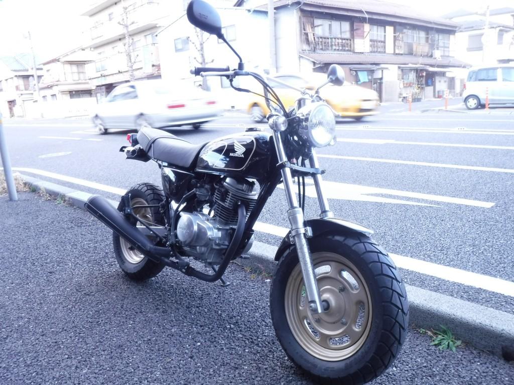 DSCF3812[1]