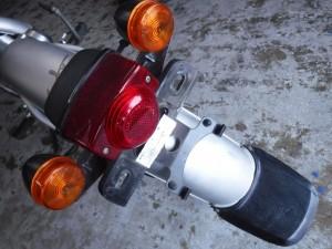 DSCF0555